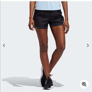 Marathon 20 Pride Shorts